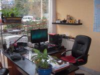 bureau de l 39 assistant des r sidents de lanteri residence universitaire lanteri. Black Bedroom Furniture Sets. Home Design Ideas