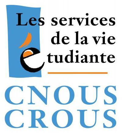 La r u l foyer d 39 tudiants en le de france residence for Chambre universitaire caen
